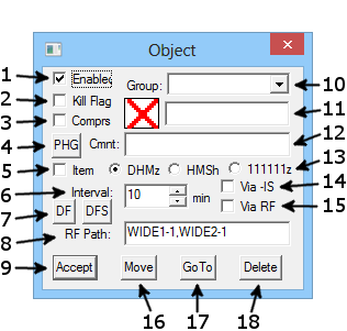 ConfigureObjectmap.png