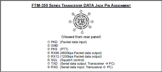 data%20jack.png