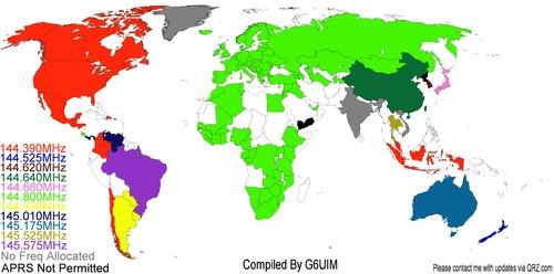 APRSVHFworldmap.png