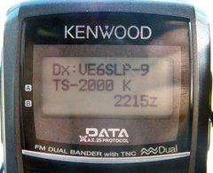 D72%20DX1.jpg
