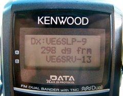 D72%20DX2.jpg