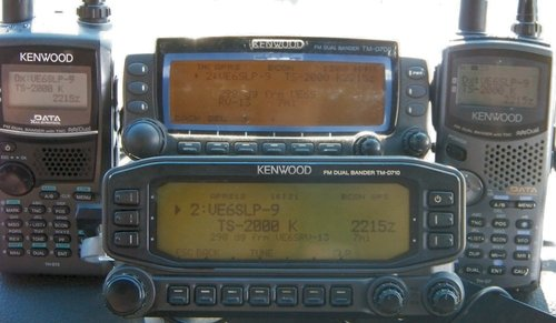 Kenwood%20DX%20Detail.jpg