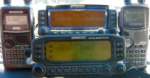 Kenwood%20DX%20List.jpg